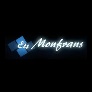Chape Monfrans