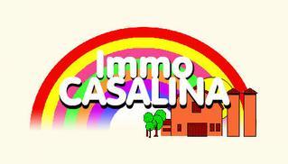 Immo Casalina