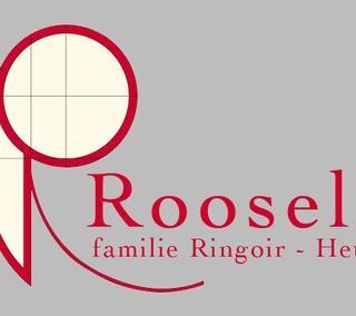 Rooselaer