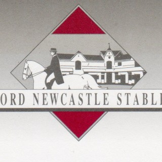 Lord Newcastle Stables
