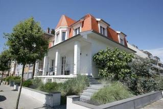 Villa Louise Marie