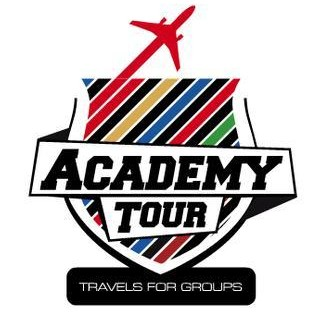 Academy Tour