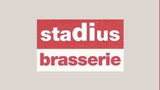 Brasserie Stadius