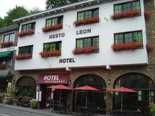 Hotel Resto Léon