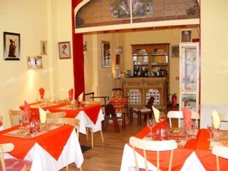 House of Lalibela