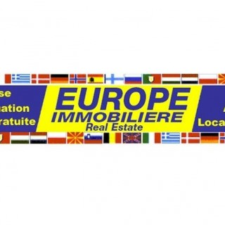 Europe Immobilière Real Estate