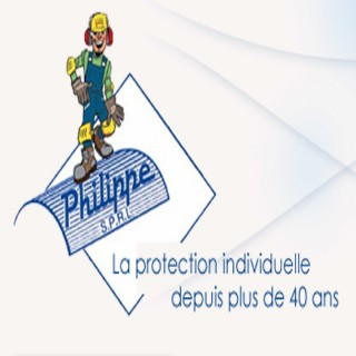 Philippe Protection