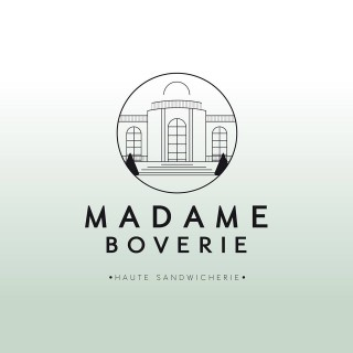 Madame Boverie
