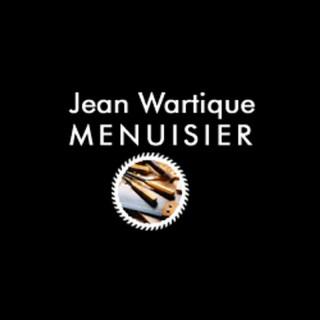 Wartique Jean