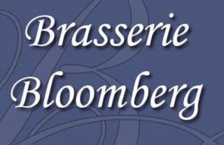 Brasserie Bloomberg