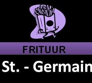 Frituur St.-Germain