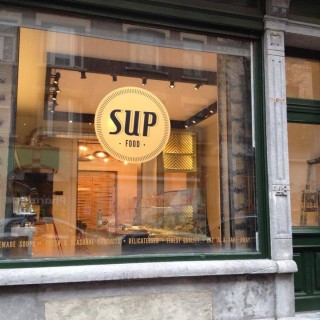 SUP Food