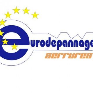 Euro-dépannage
