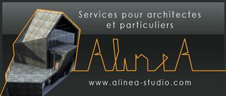 Alinea-Studio