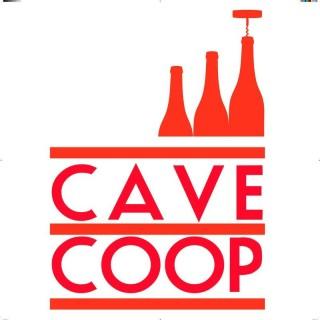 Cave Coop