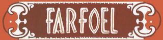 Farfoel