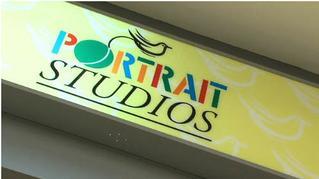 Portrait Studios