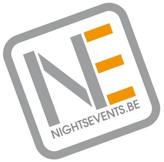 Nights Events Sonorisation - Fizaine & Cie Snc