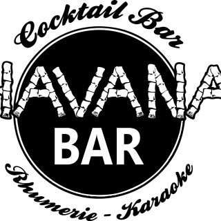 HAVANA BAR ANDERLECHT