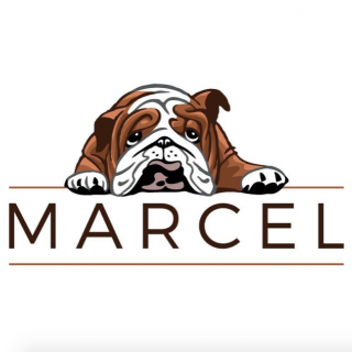 Marcel Burger Bar