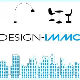Design-Immo