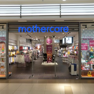 Mothercare Toison d'Or