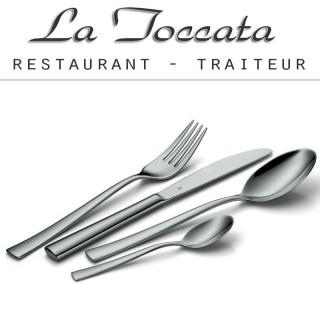 La Toccata