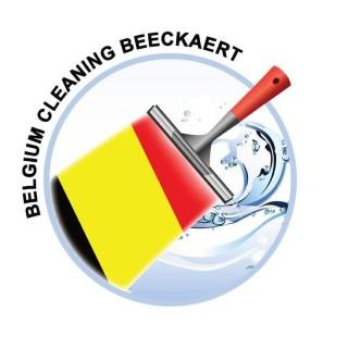 Belgium Cleaning Beeckaert