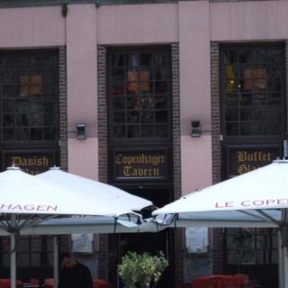 Copenhagen Taverne