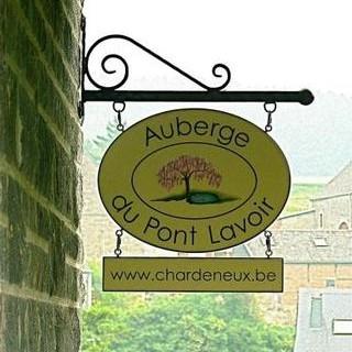 Auberge Du Pont Lavoir