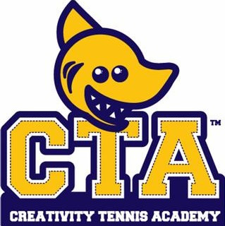 Creativity Tennis Academy
