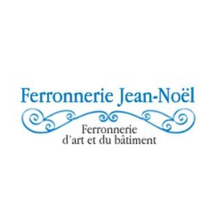 Ferronnerie Jean-Noël