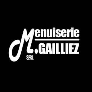 Menuiserie Gailliez