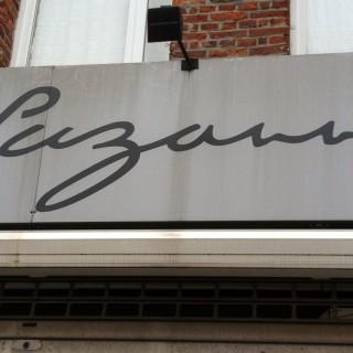 Boutique Suzanne