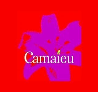 Camaieu - Cora