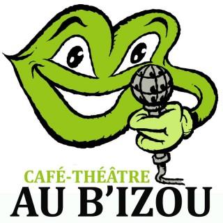 Au B'Izou café-théâtre