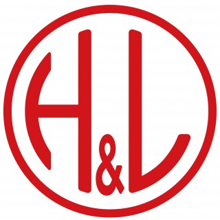 H&L City2