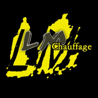 LM Chauffage