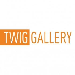 TWIG gallery