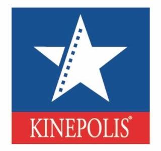 Kinepolis (DECASCOOP)
