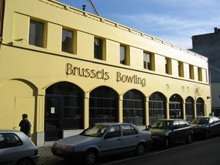 Brussels Bowling