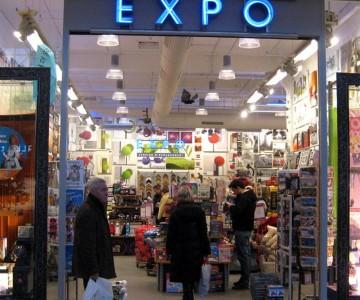 Expo - Belle-île