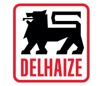 Delhaize Molière