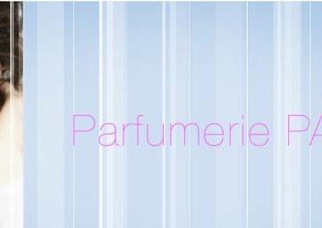 Parfumerie Pascale