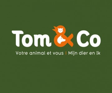 Tom & Co Gilly