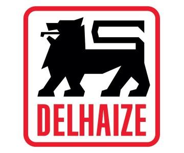 Delhaize Knokke