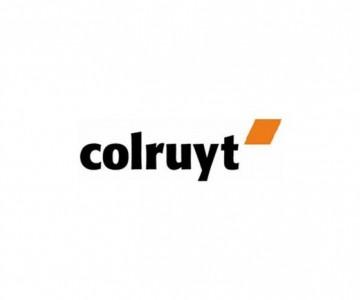 Colruyt - Ans