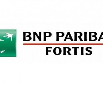 BNP Paribas Fortis - Evere