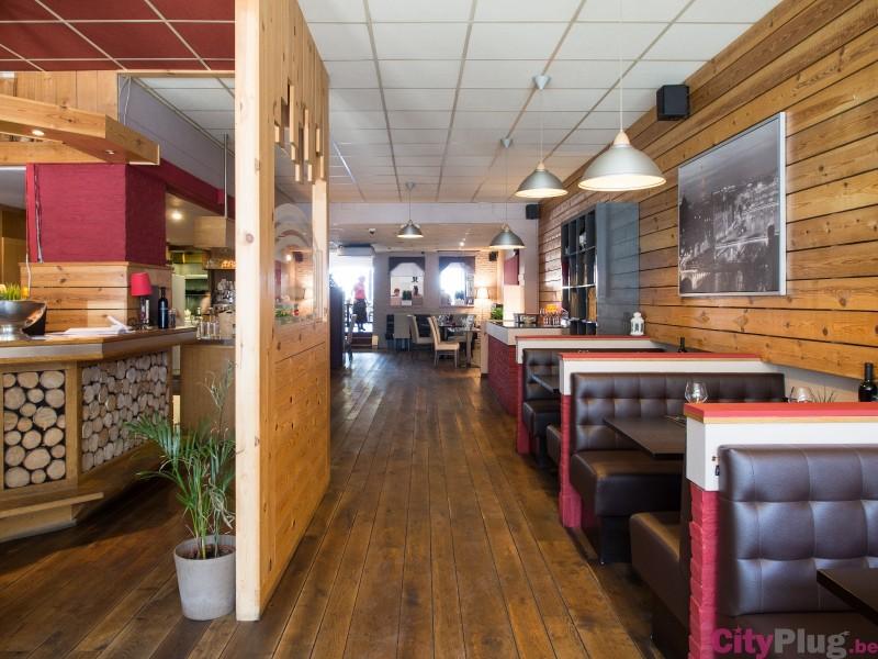 8 avis - Restaurant cuisine belge bruxelles ...