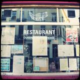 Indochine_resto_ixelles_Lesbroussart_medium.jpg